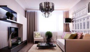 Ремонт квартир, ванных комнат, коттеджей - СК ДАНИЛА МАСТЕР