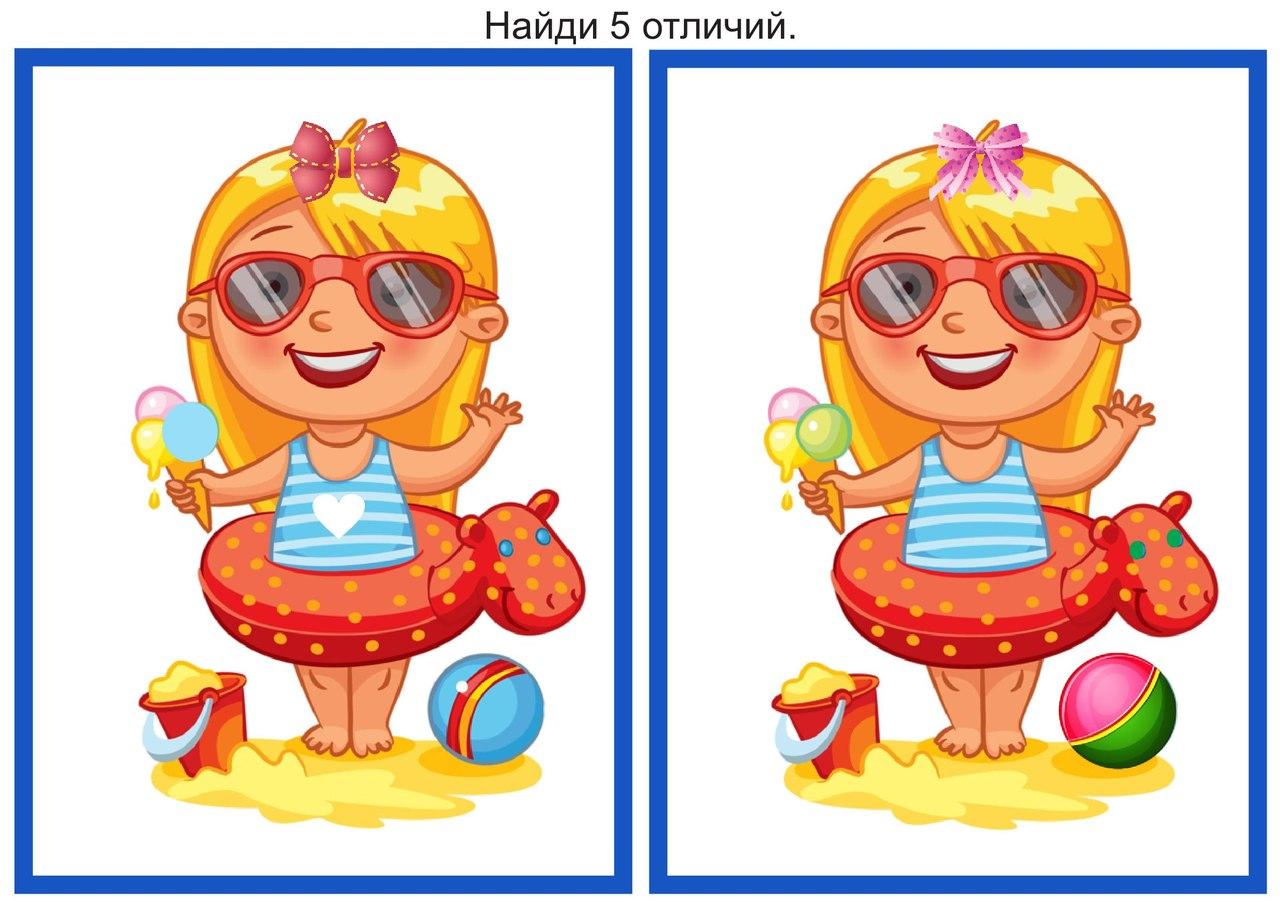 Ремонт квартиры в Кирове