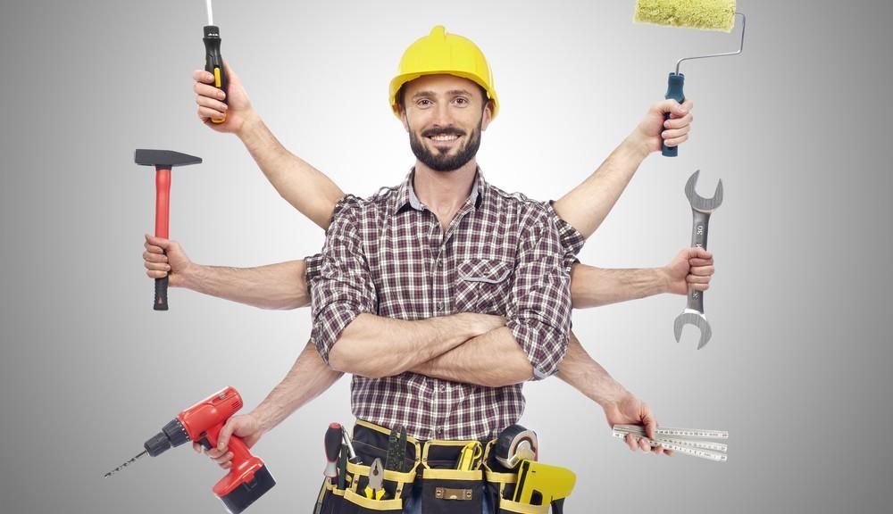 Когда ремонт нужно сделать быстрее, чем в срок!